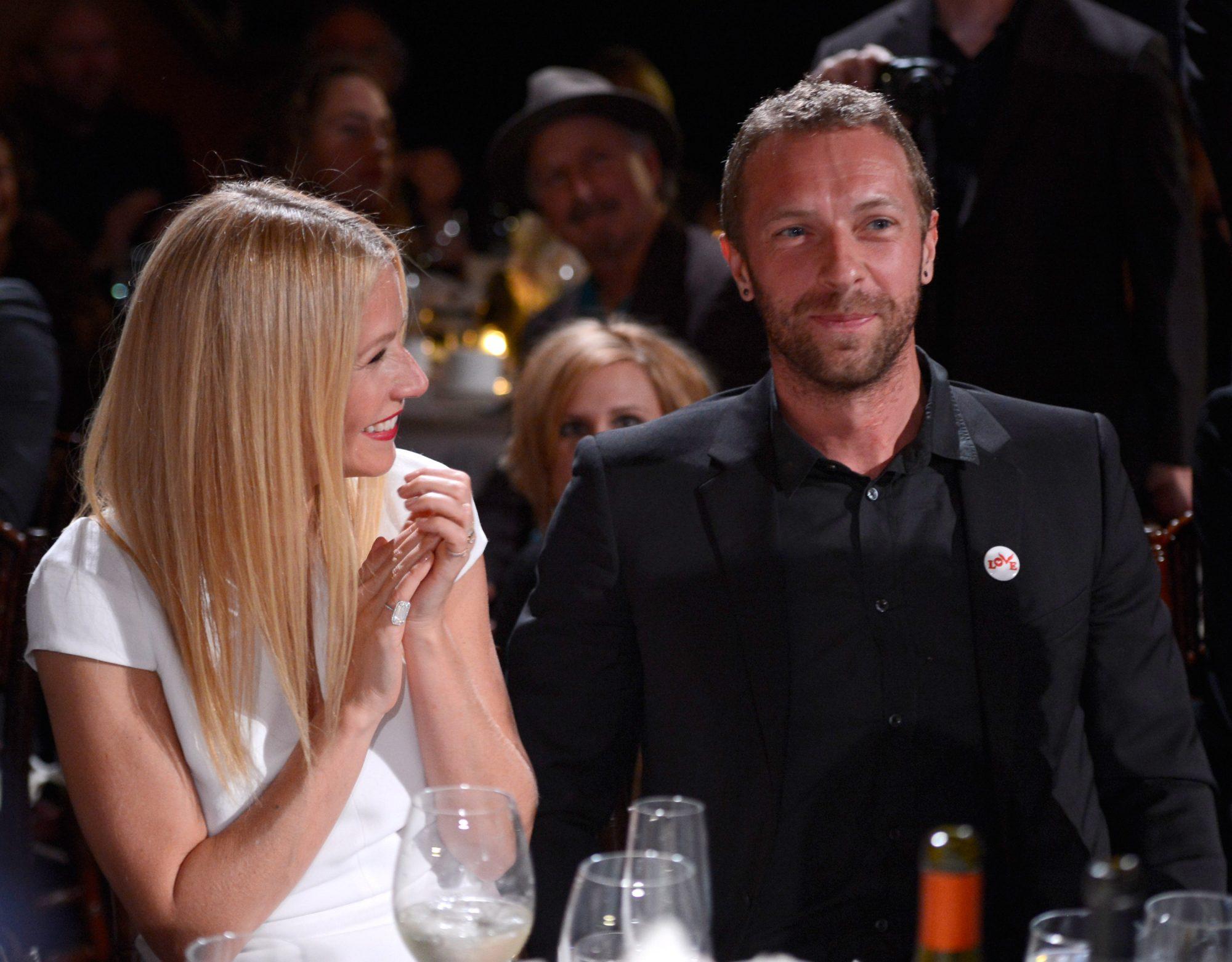 gwyneth-paltrow-chris-martin-divorced