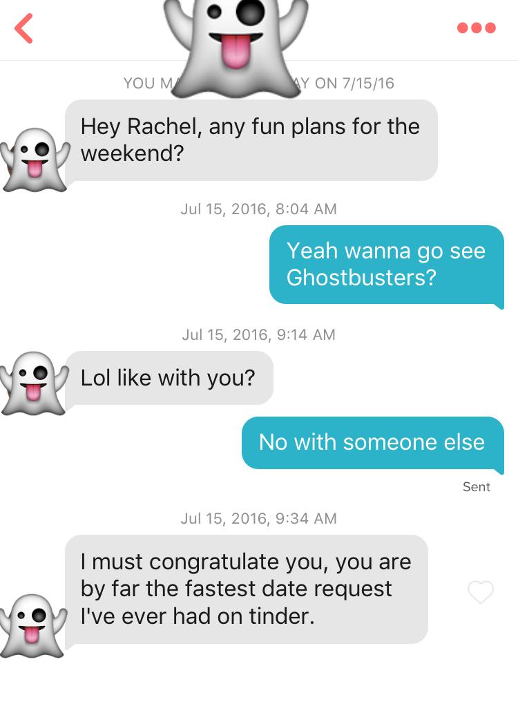ghostsohalskdjflajkd.jpg