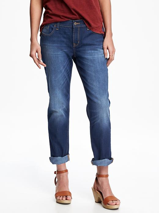 old-navy-boyfriend-jean.jpg