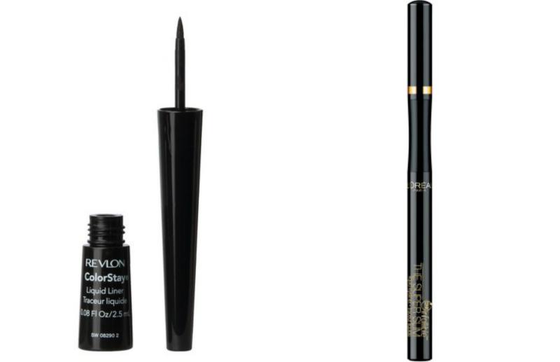 eyeliners-drugstore.jpg