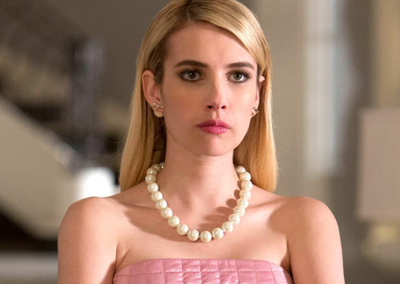 scream-queens-emma-roberts-fashion