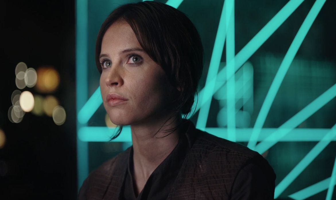 where-s-darth-vader-all-the-star-wars-hints-from-the-rogue-one-trailer-full-breakdown-923203