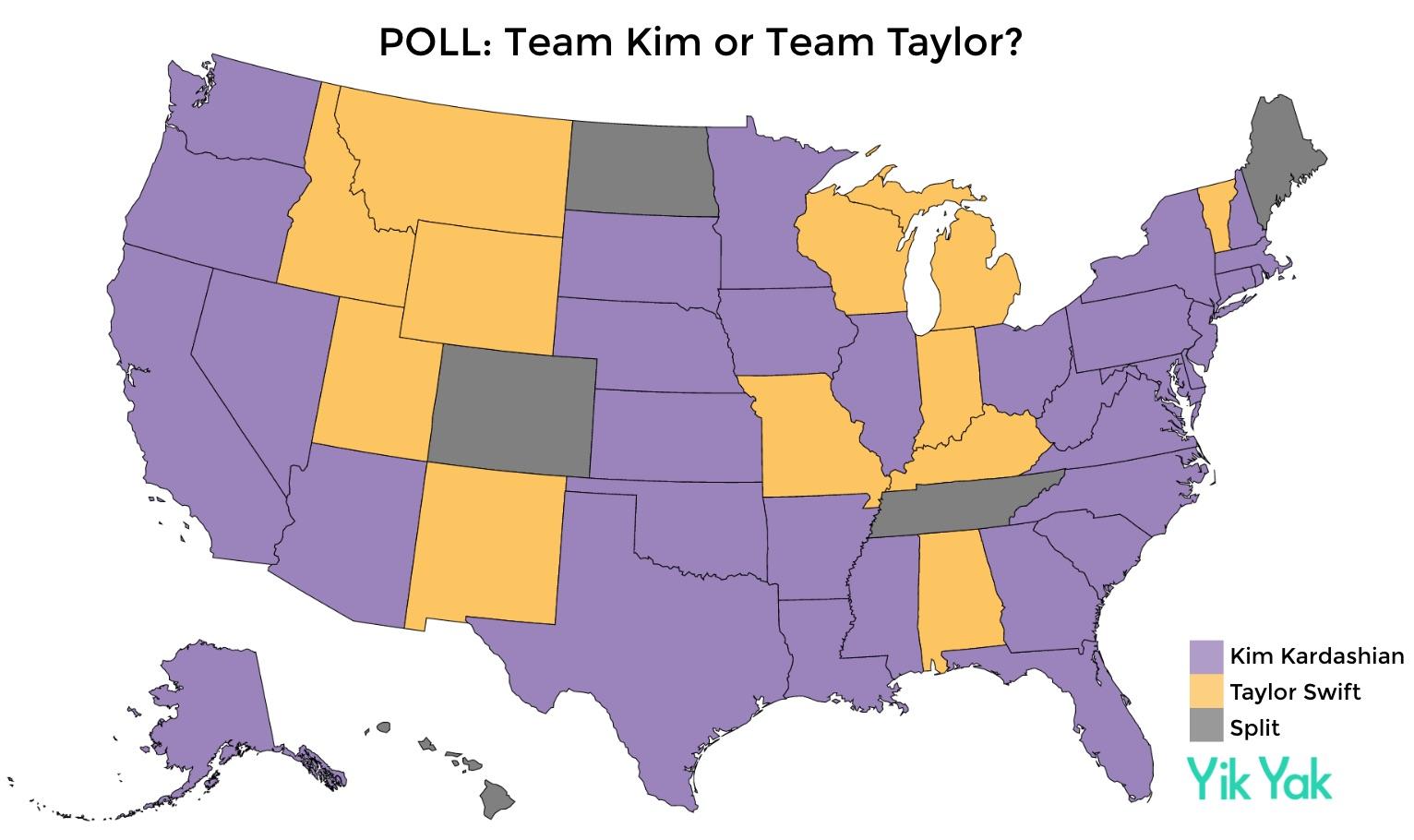Poll-Kim-v-Taylor.jpg