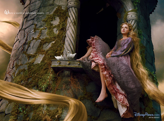 Taylor-Swift-as-Rapunzel-disney-princess-33404813-560-415.jpg
