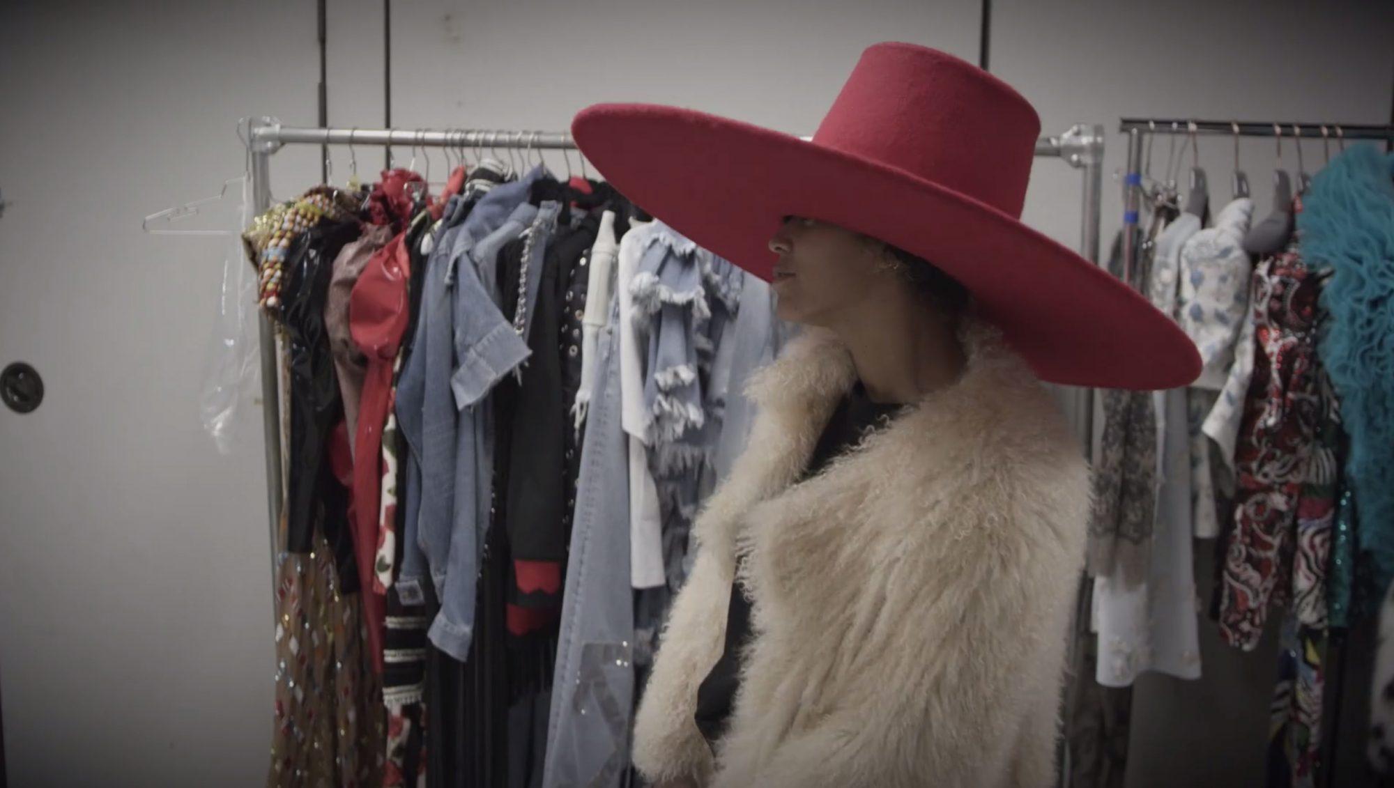 beyonce-formation-tour-wardrobe.jpg