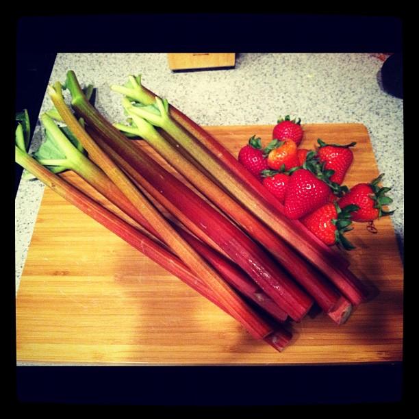 rhubarb-and-straw.jpg