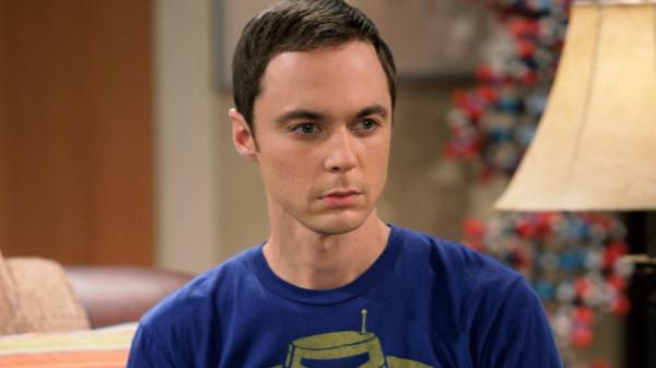 7_Sheldon_Cooper_The_Big_Bang_Theory