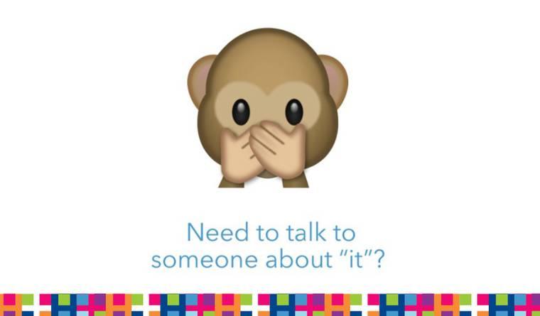 nyc-emoji-sex-ed