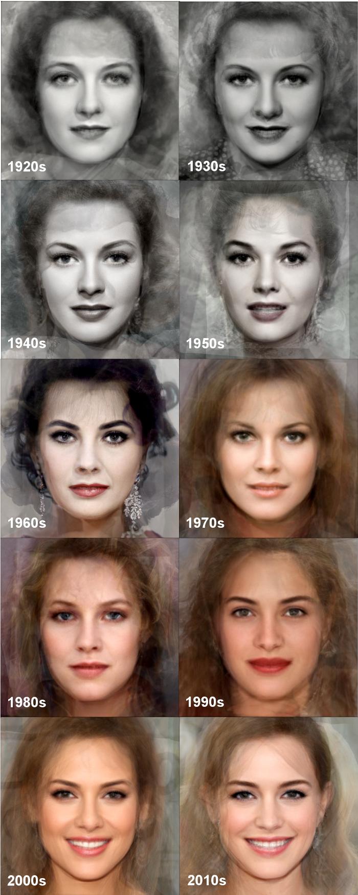 women-2.jpg