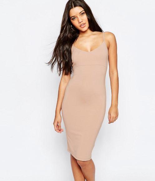 ASOS-nude-dress.jpg