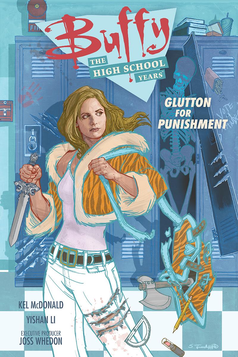 Buffy-HS-Years-Comic-GalleyCat.jpg
