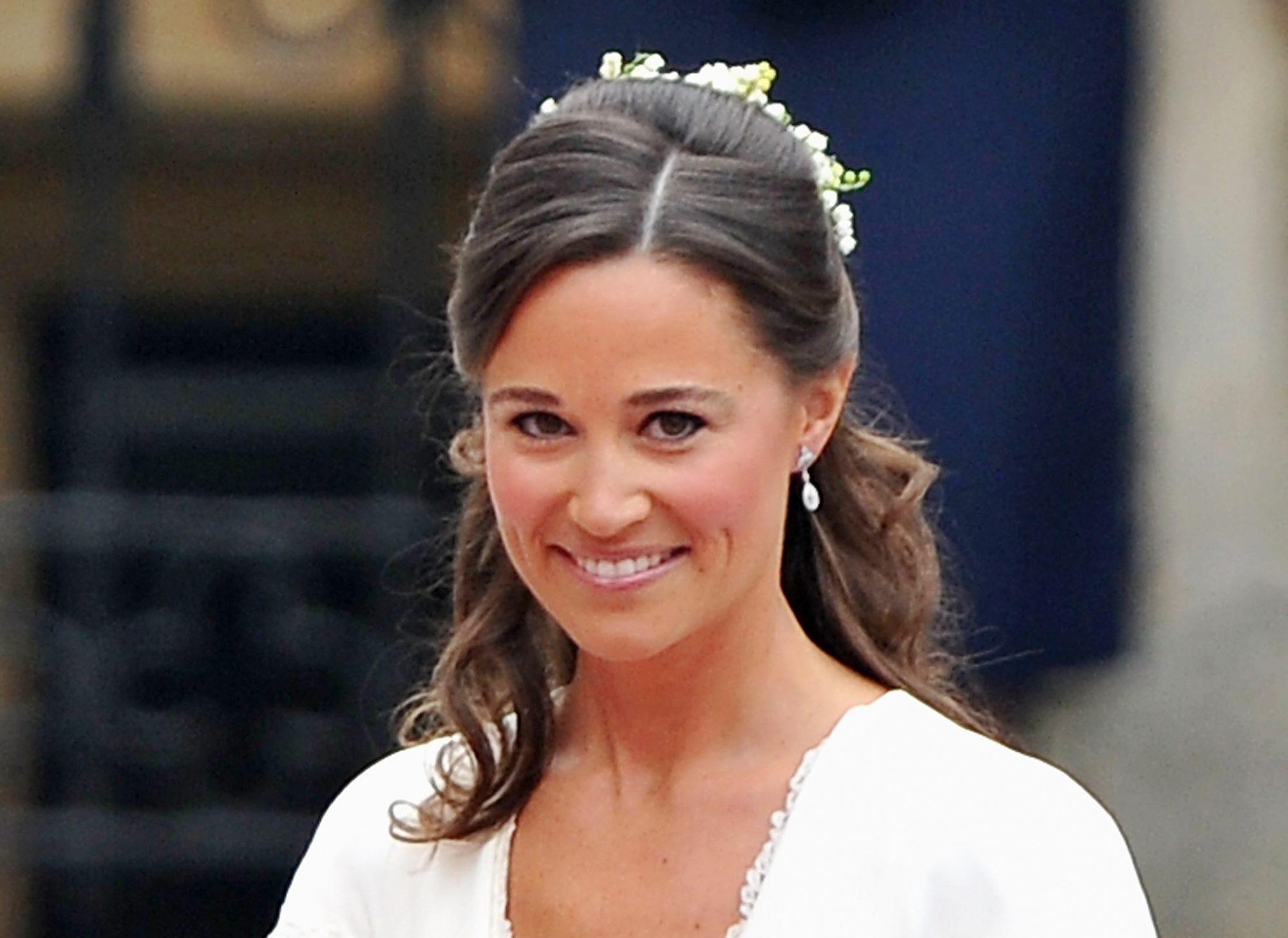pippa-middleton-royal-wedding-kate-william