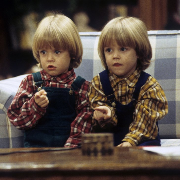 What-Alex-Nicky-From-Full-House-Look-Like-Now