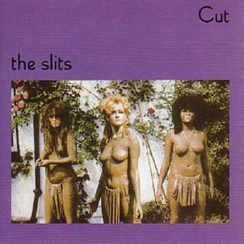 Cut_The_Slits.jpg