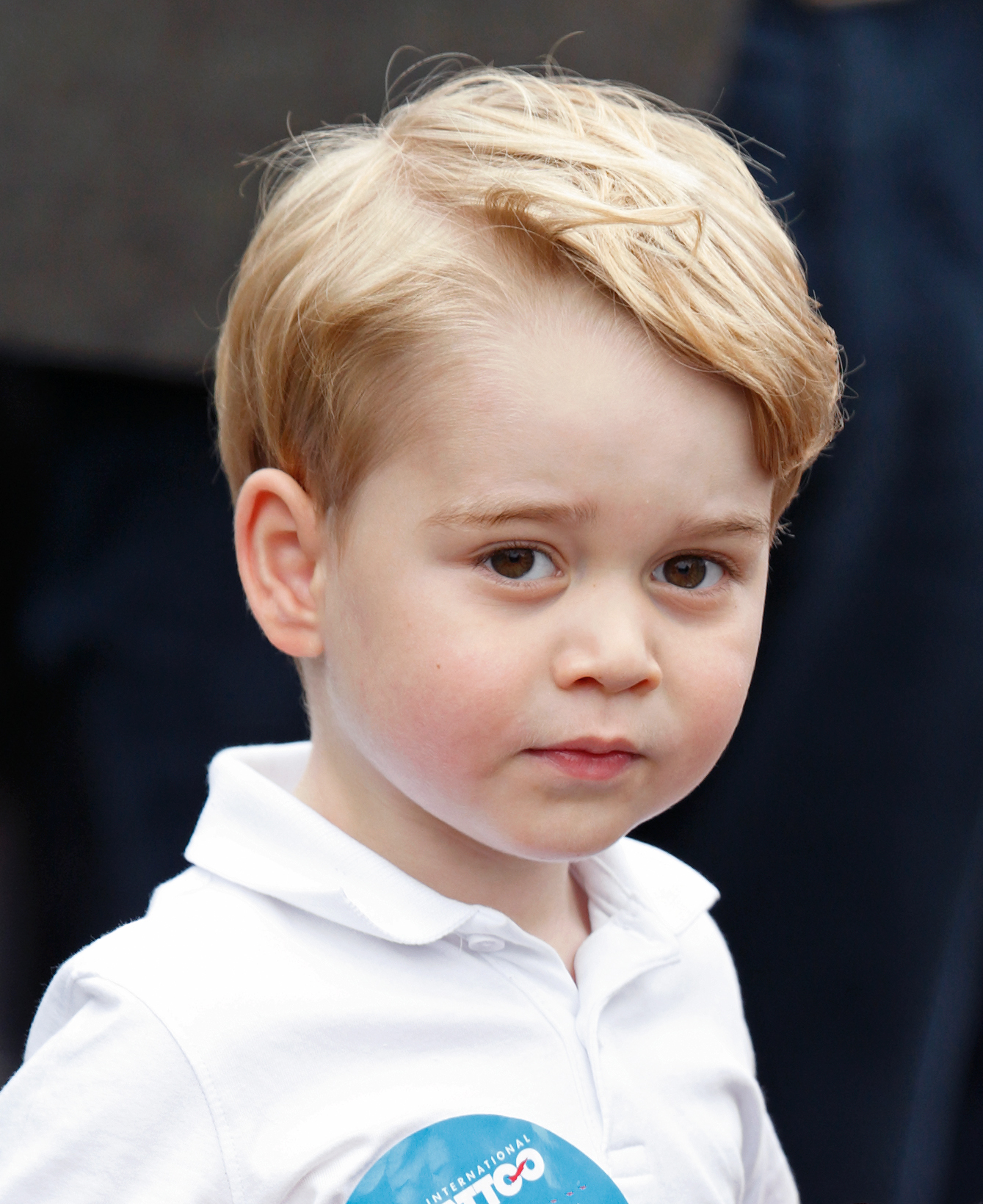 prince-george-of-cambridge-kate-middleton