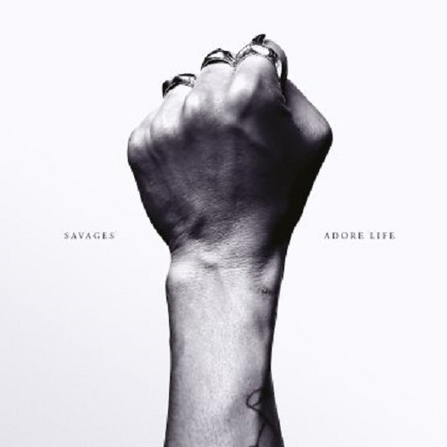 Savages-Adore_Life_album_cover.jpg