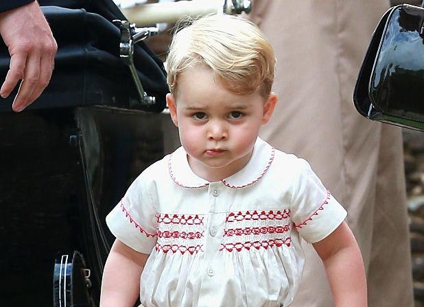 princegeorge.jpg
