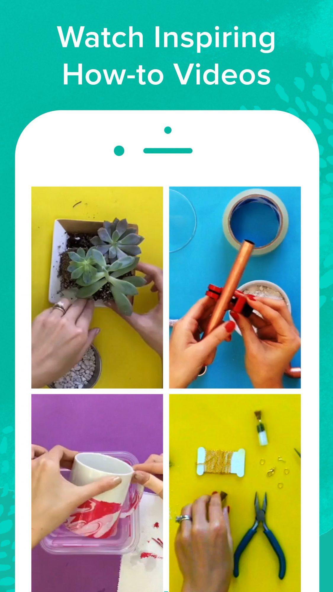 App-Screenshots_1242x_2.jpg