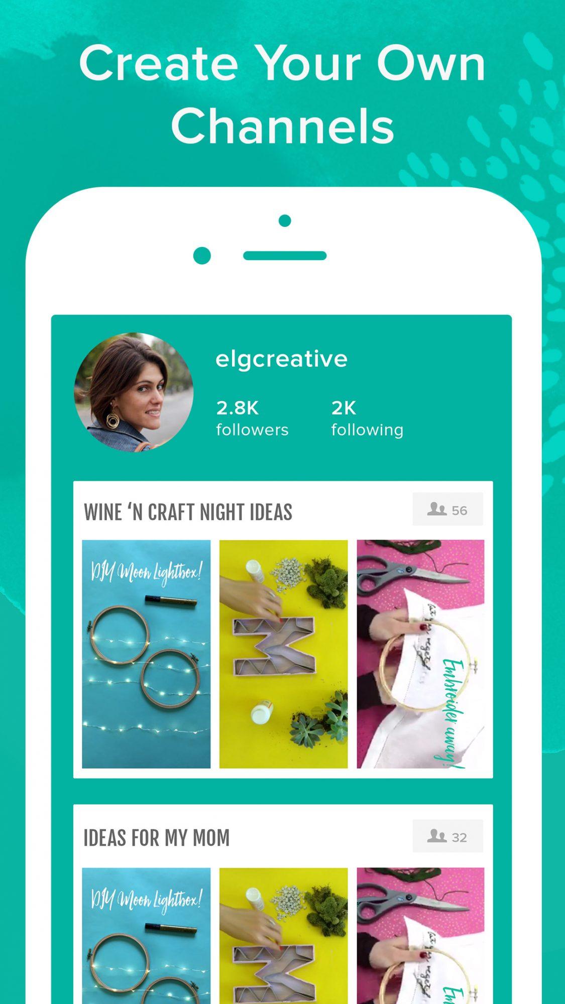 App-Screenshots_1242x_4.jpg