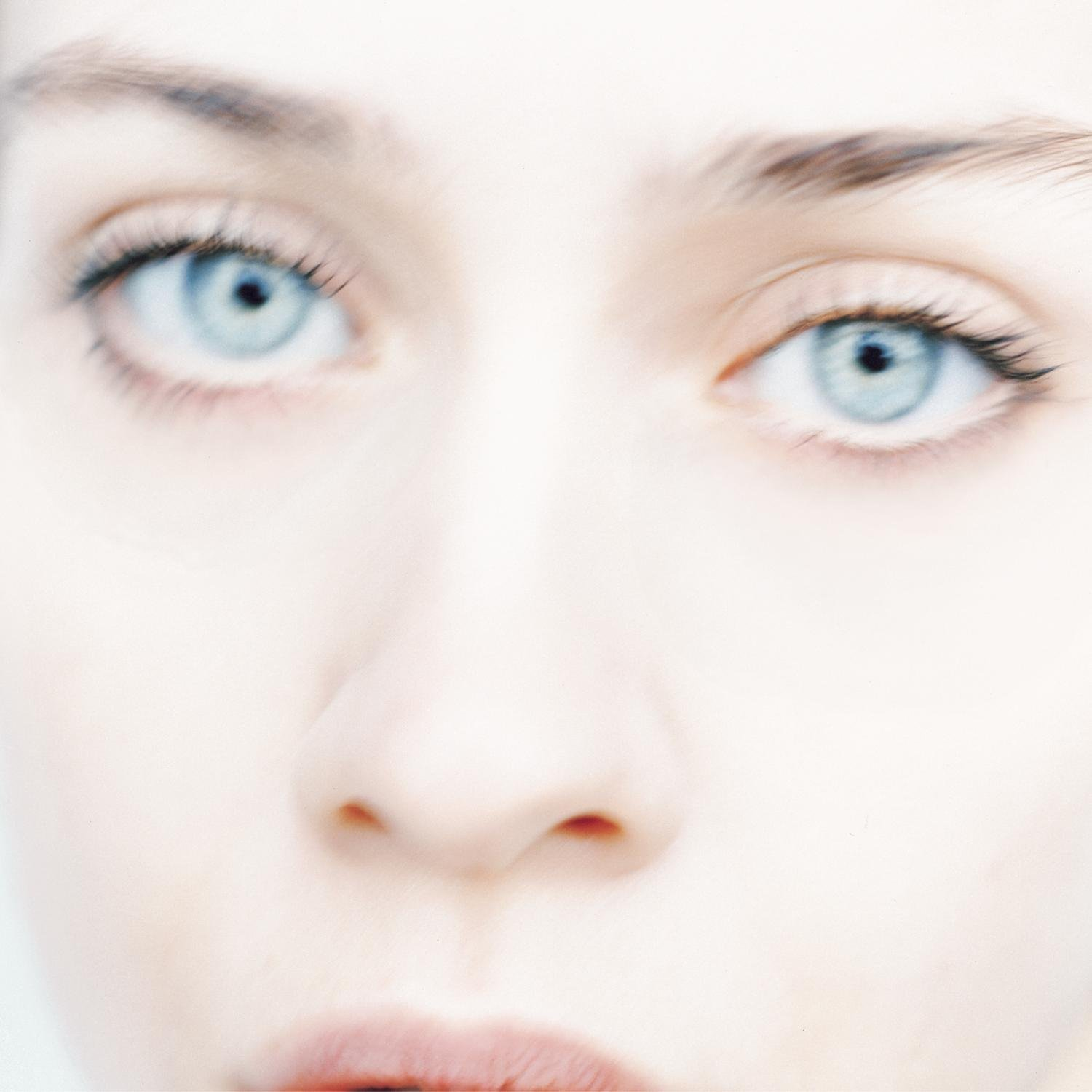 fiona-apple-tidal-large.jpg