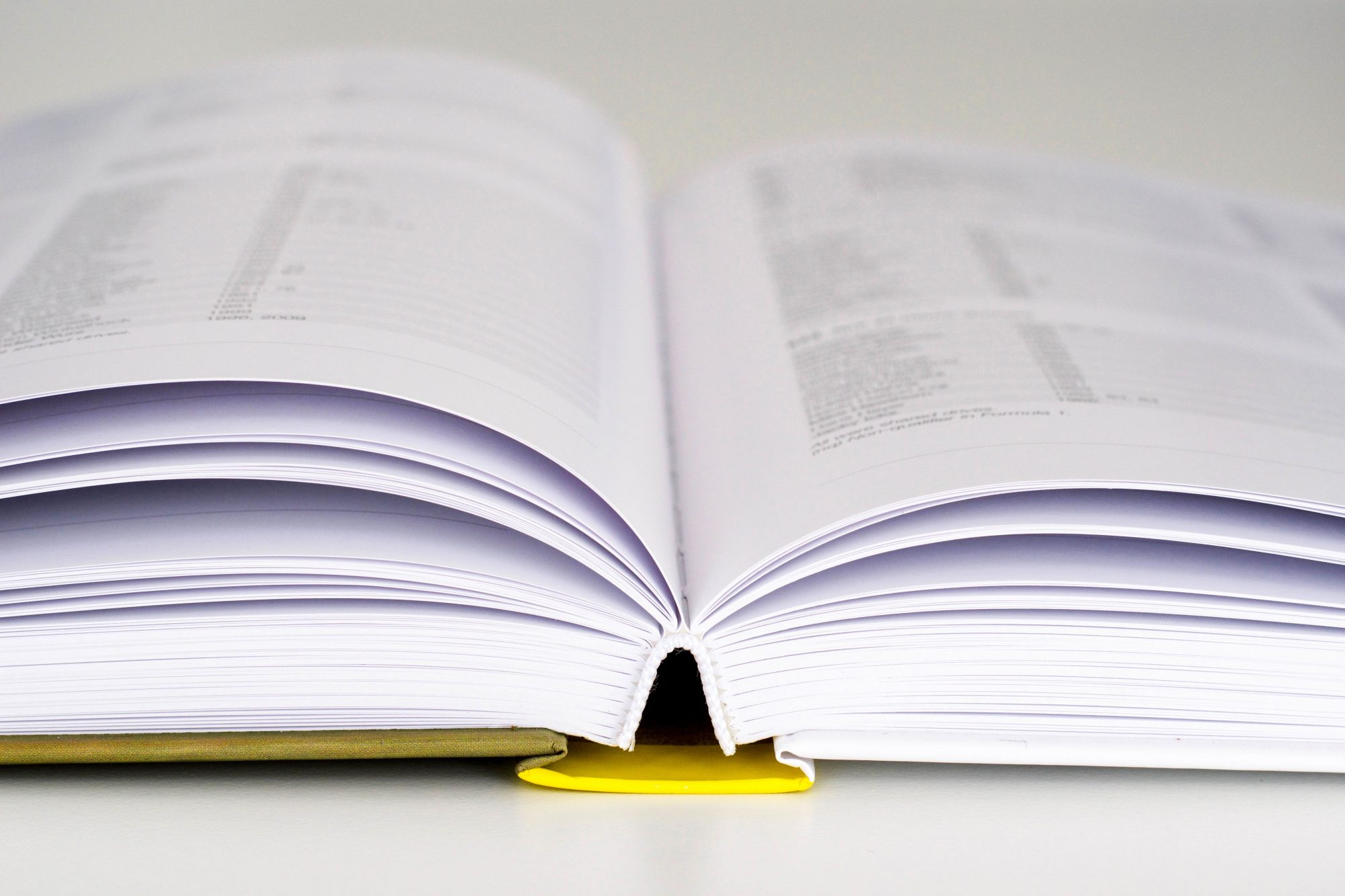 book dictionary words