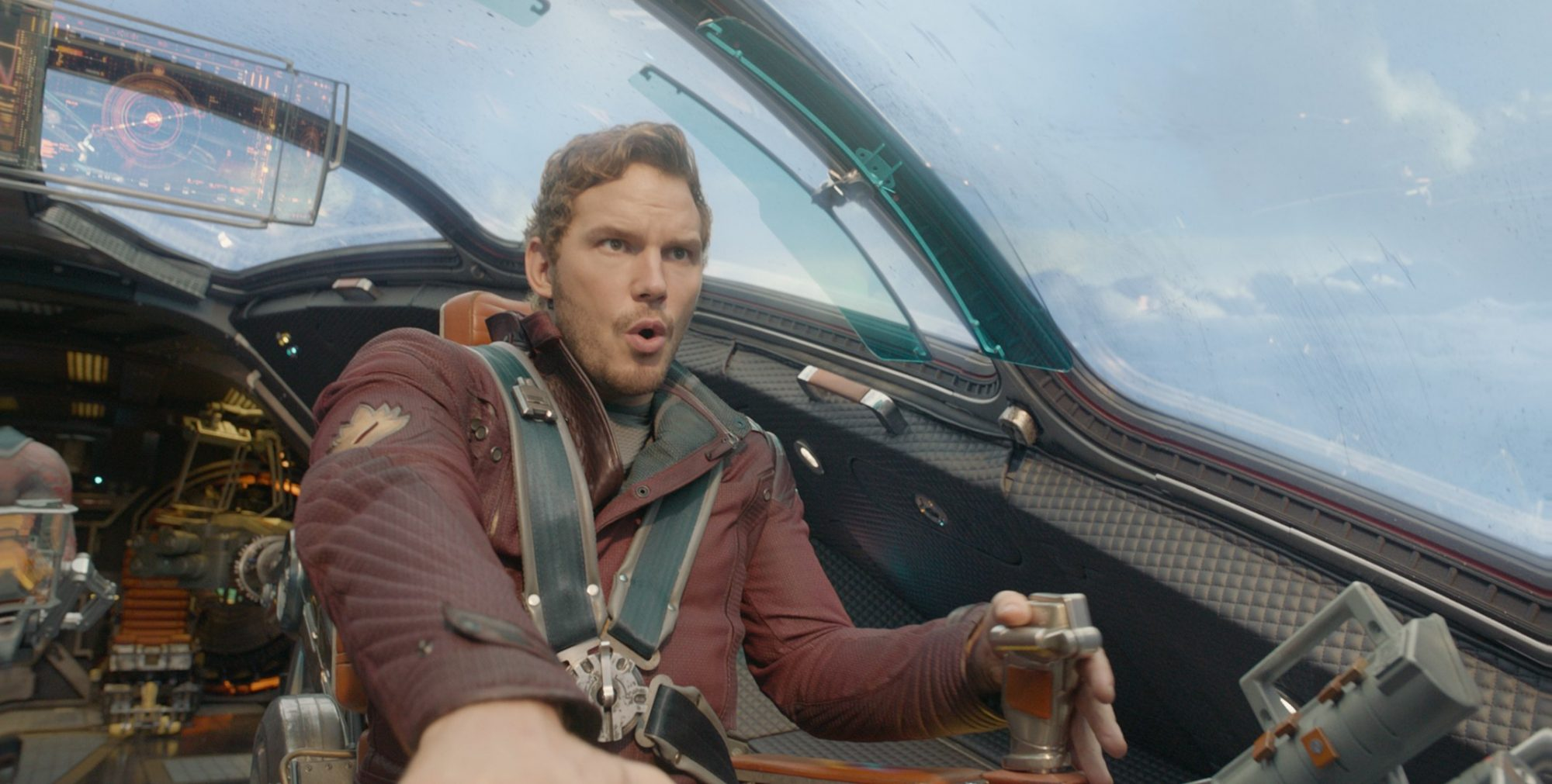 Chris-Pratt-in-Guardians-of-the-Galaxy