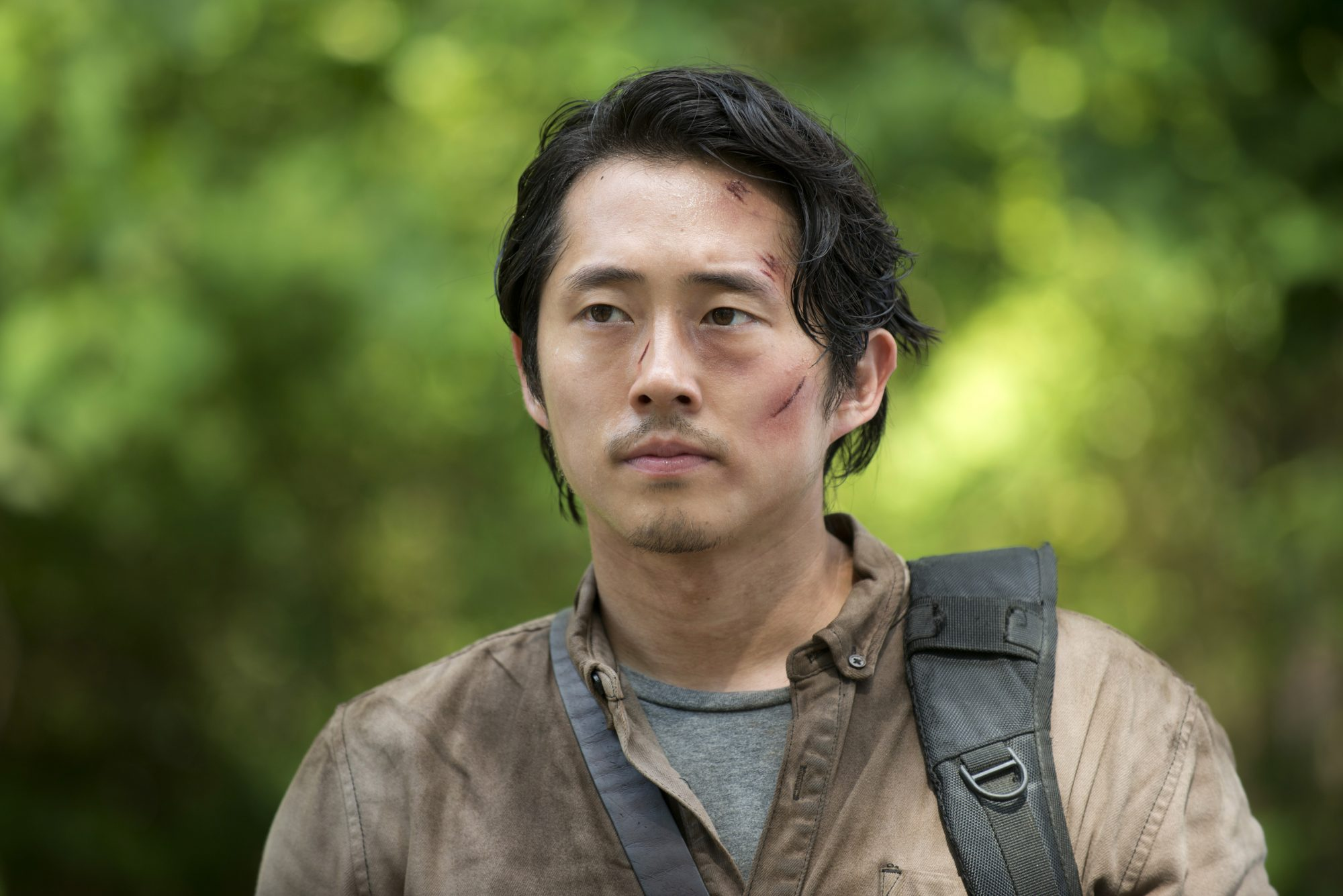 Glenn-Looks-Serious-in-The-Walking-Dead-Season-6-Episode-3.jpg