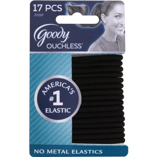 Goody-Ouchless-Elastics.jpg