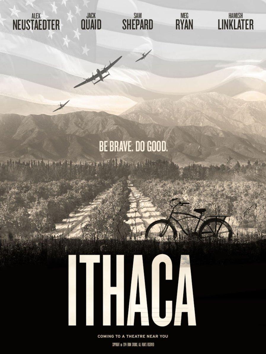 Ithaca-Movie-Poster.jpg