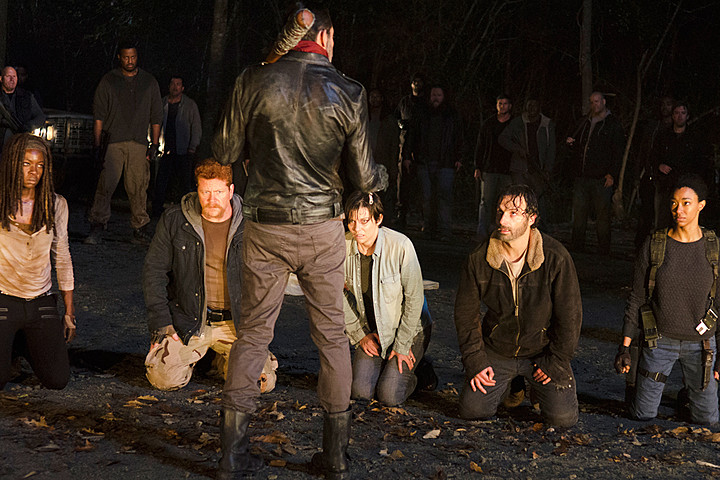 walking-dead-petition-pic