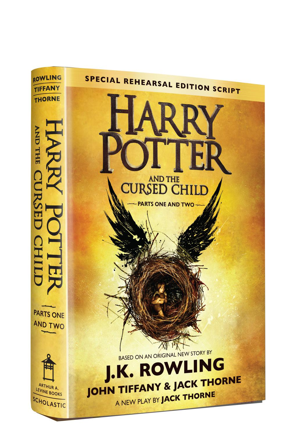 harry-potter-and-the-cursed-child.jpg