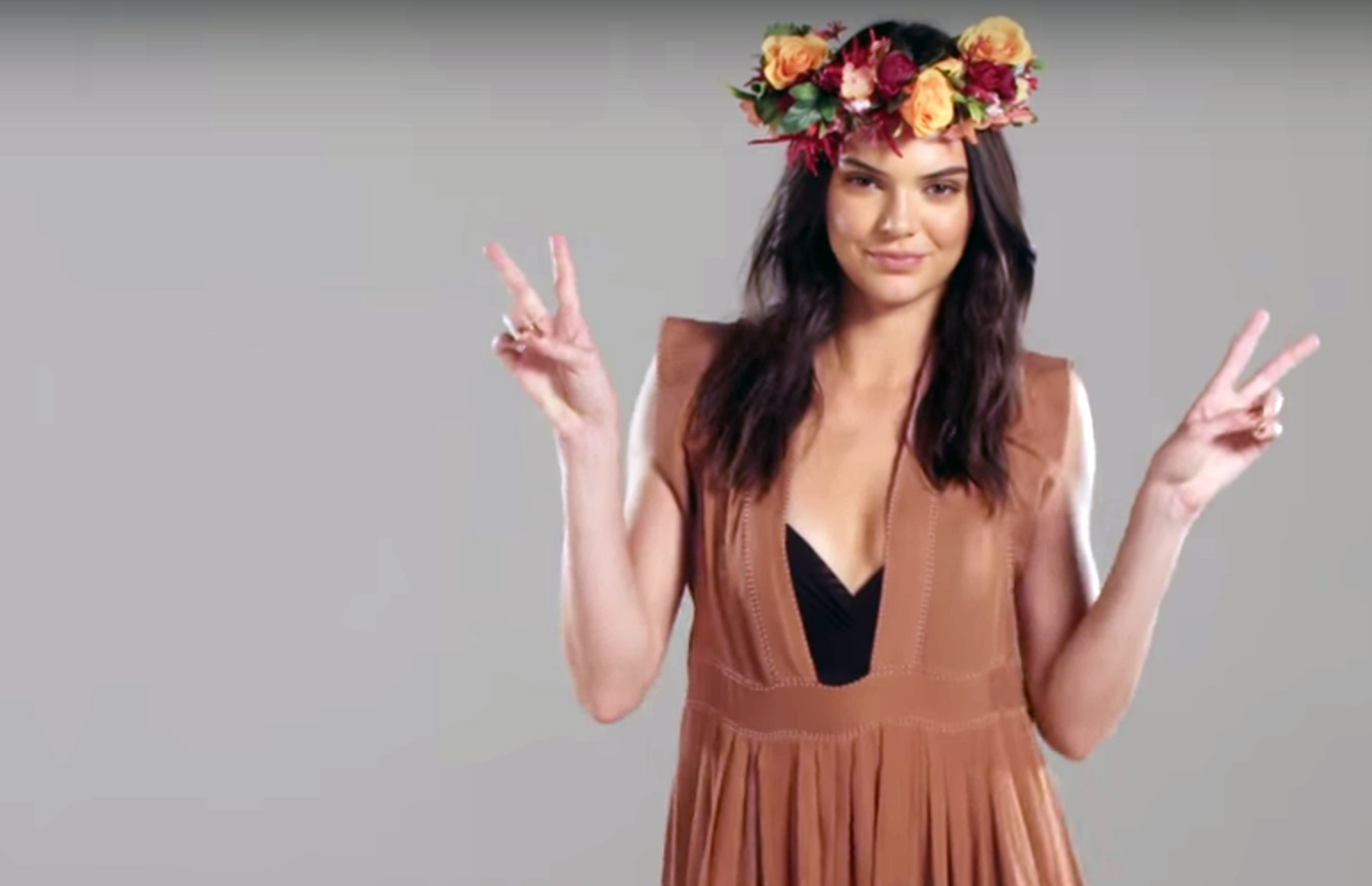 kendall-jenner-rock-the-vote