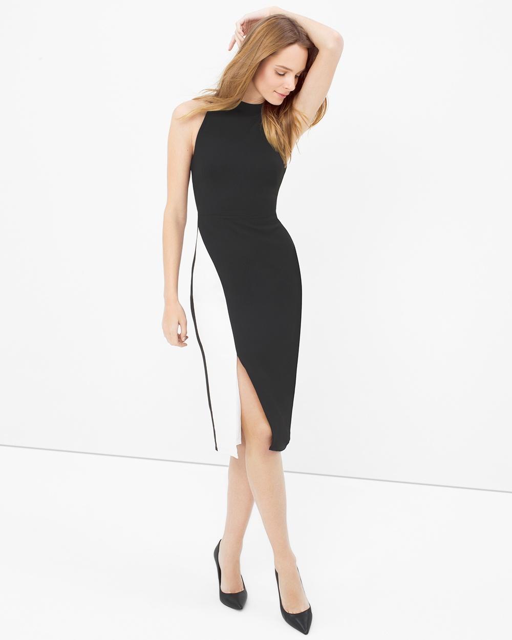 Black-and-white-sheath-dress.jpg