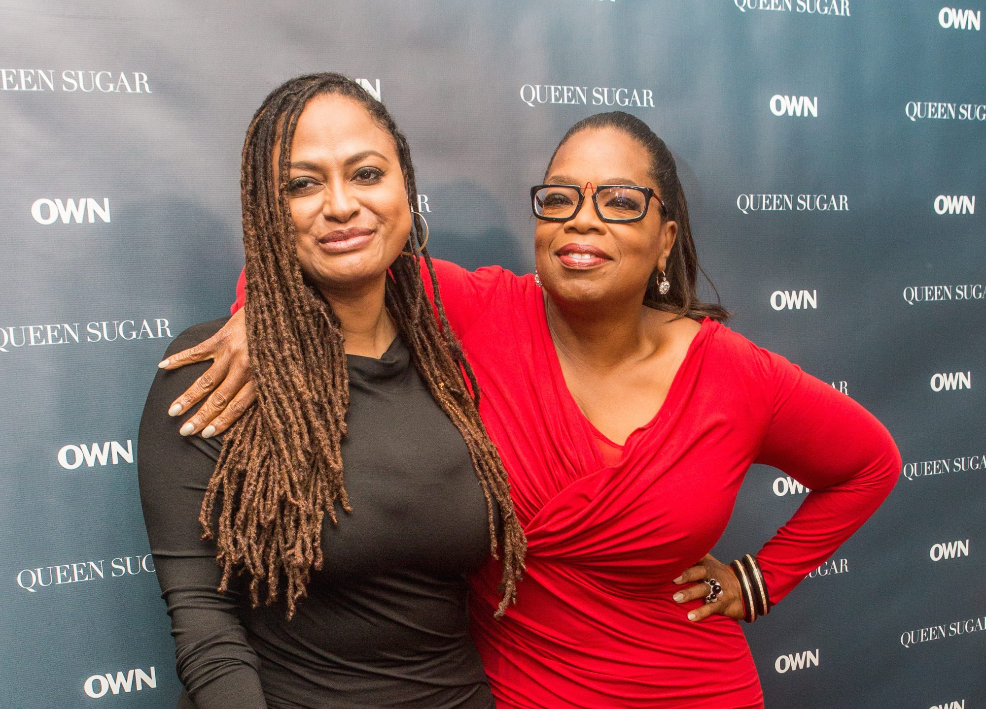"""OWN Presents: """"Queen Sugar"""" Cocktail Reception At 2016 Essence Festival"""