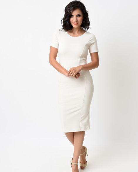 White-Short-Sleeve-Dress.jpg