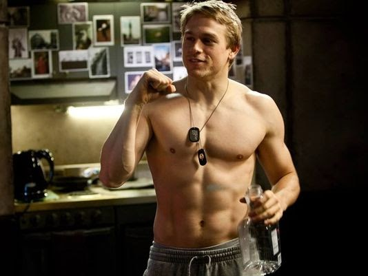 Charlie-Hunnam-Workout-routine-and-Diet-plan.jpg