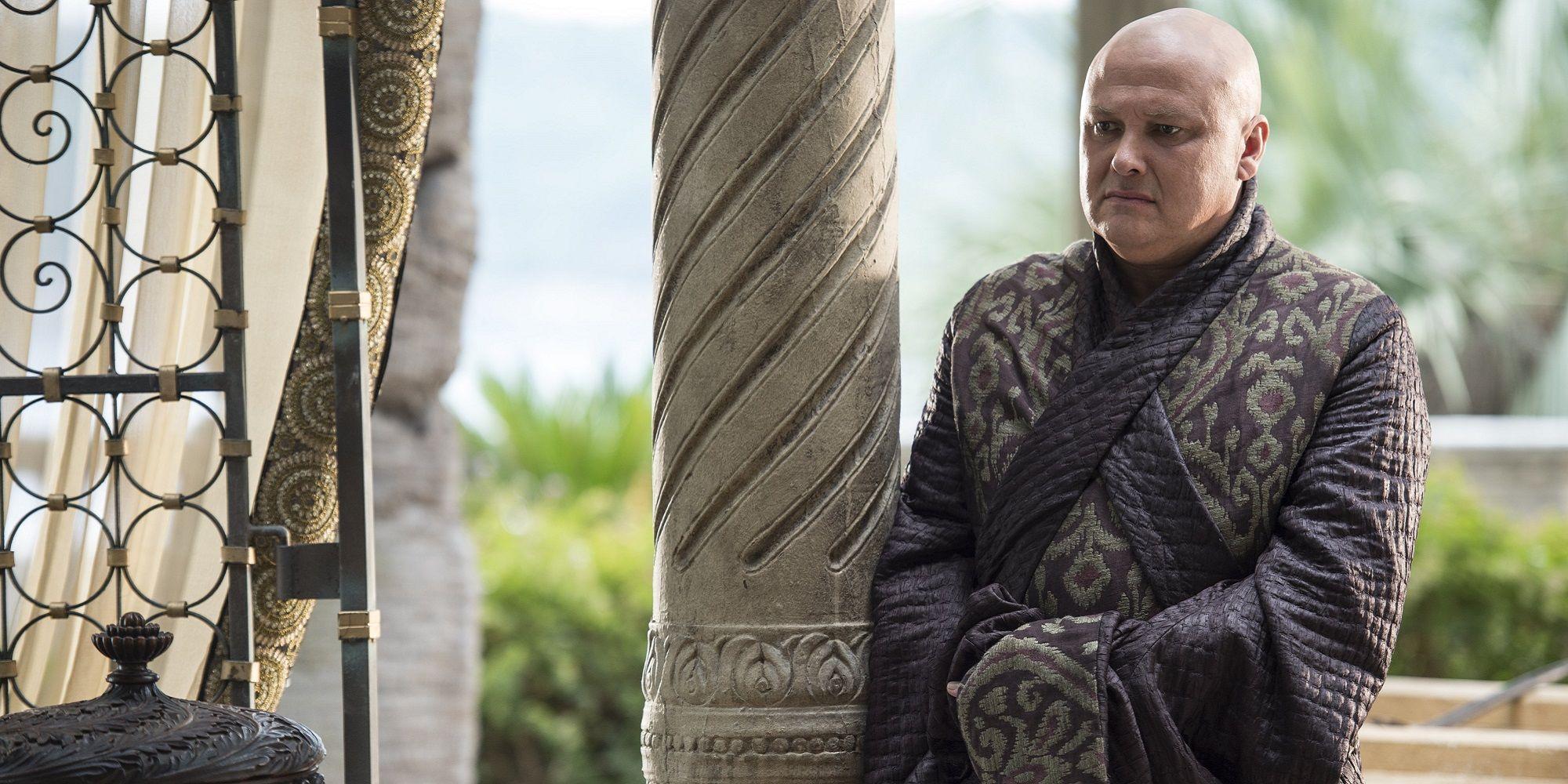 Lord-Varys-in-Game-of-Thrones.jpg