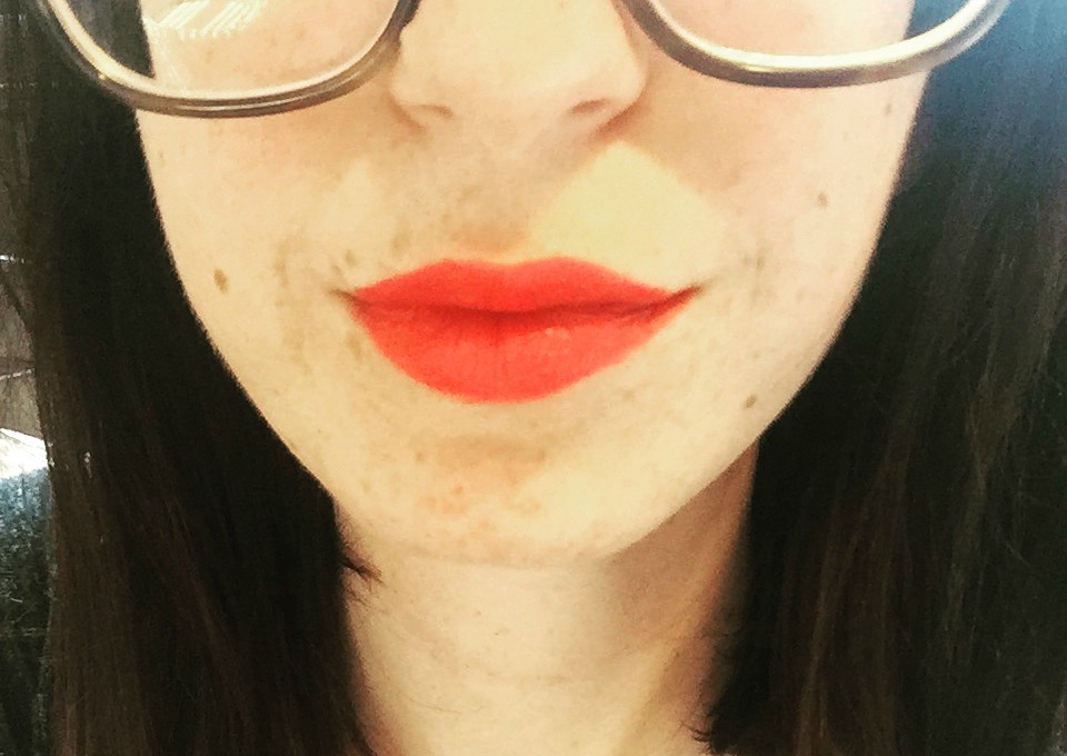 lipstickmain