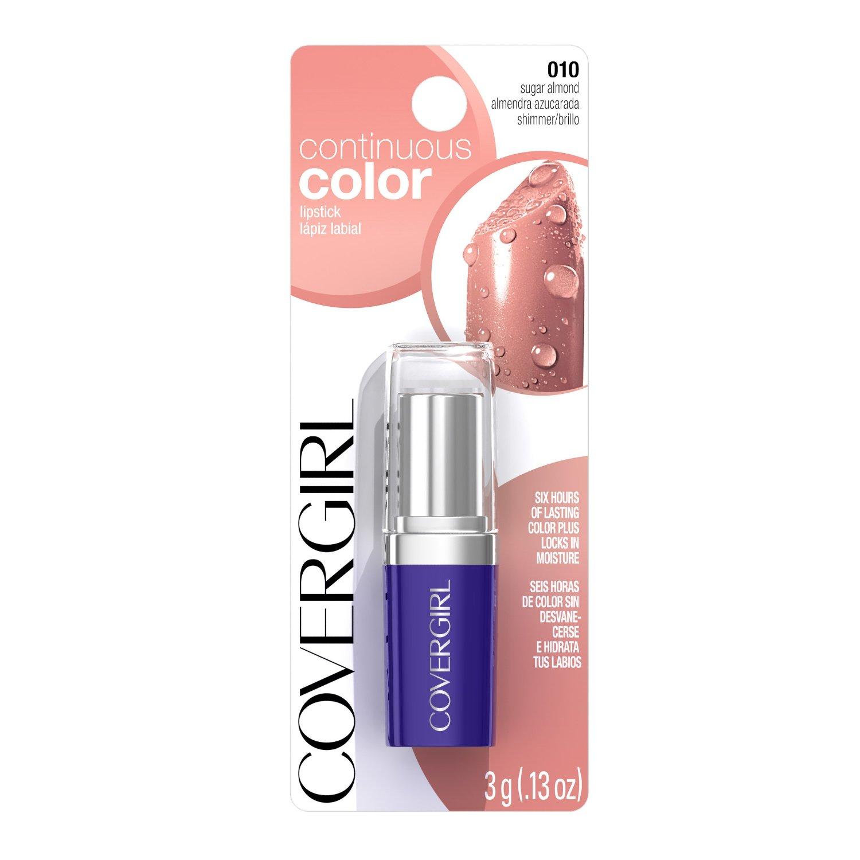 national-lipstick-day-13.jpg