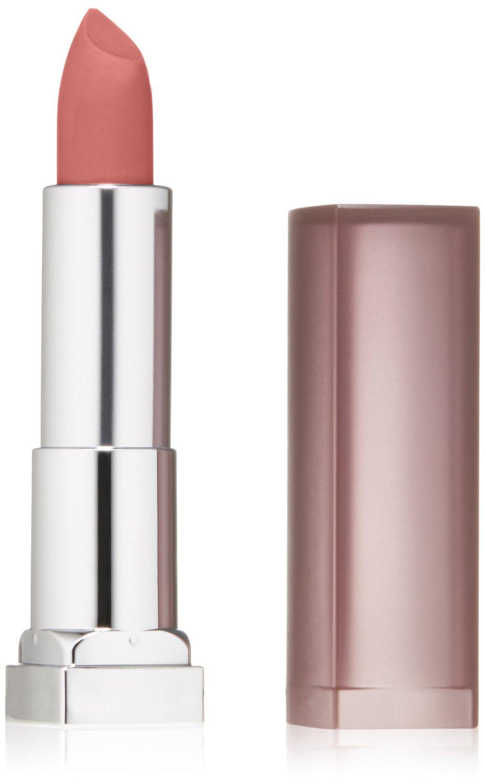 national-lipstick-day-9.jpg