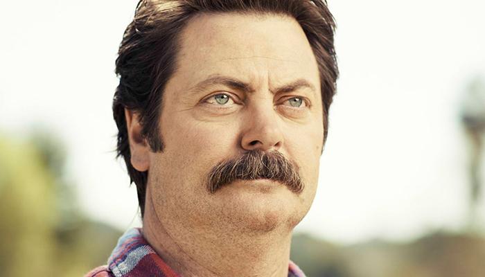 ron-swanson-parks-and-rec-moustache