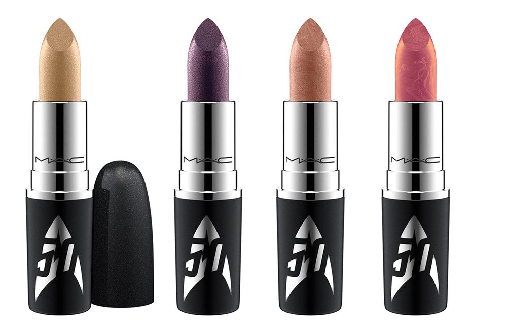 star-trek-lipsticks.jpg