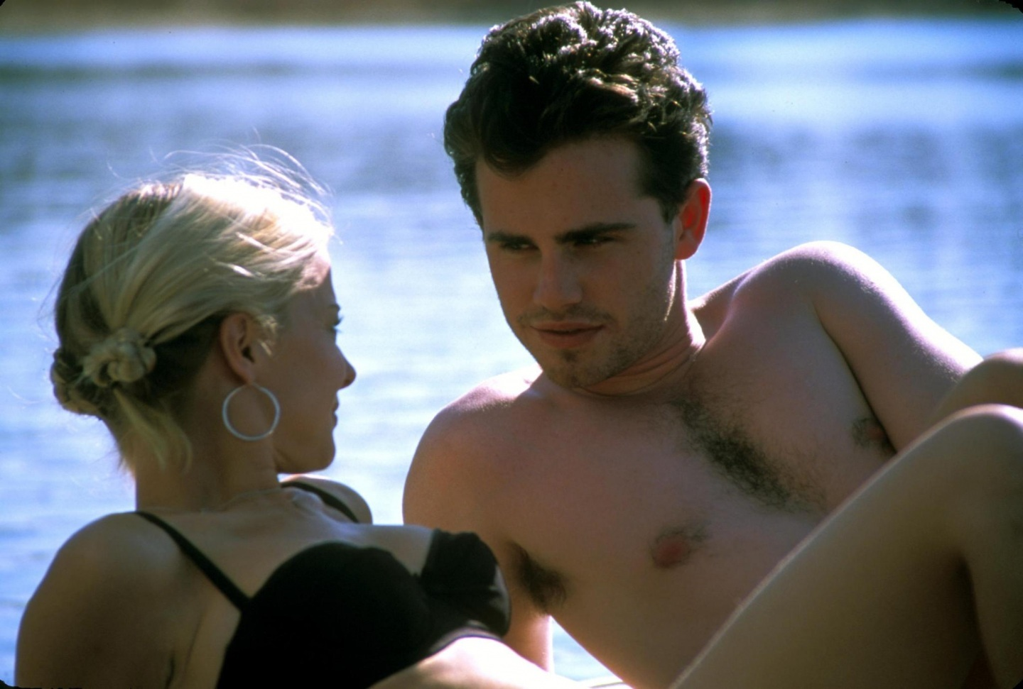 still-of-jordan-ladd-and-rider-strong-in-cabin-fever-large-picture-movies-4aa5f9cc4f8f0cf5b09da82f9766192d-large-166763.jpg