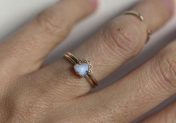 wedding-ring-1.jpg