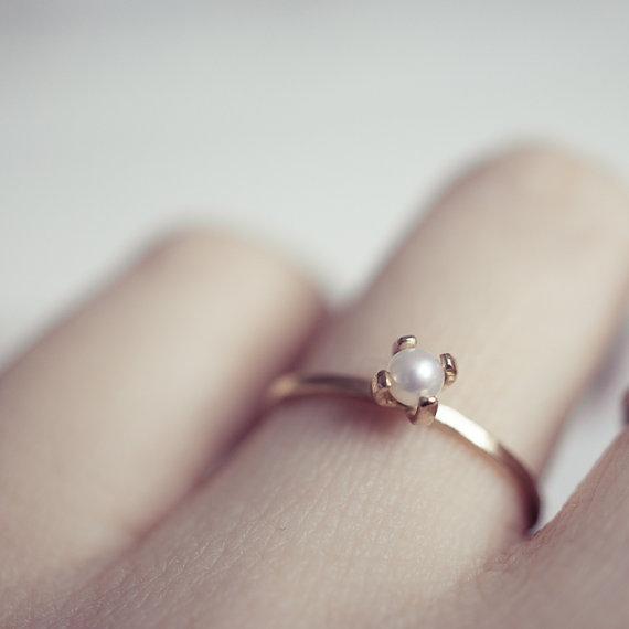 wedding-ring-10.jpg