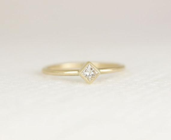 wedding-ring-12.jpg