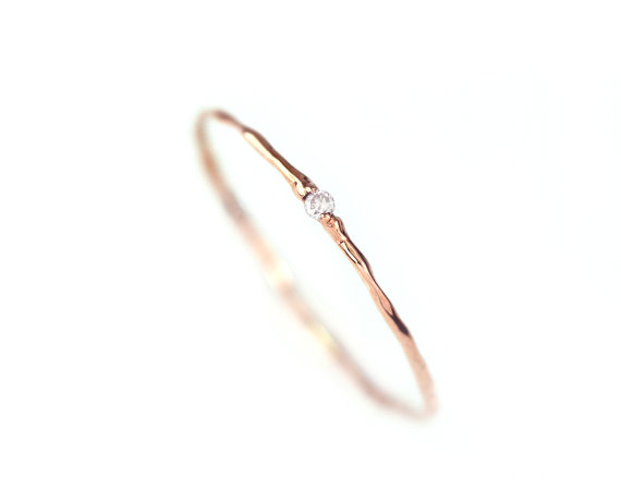 wedding-ring-13.jpg