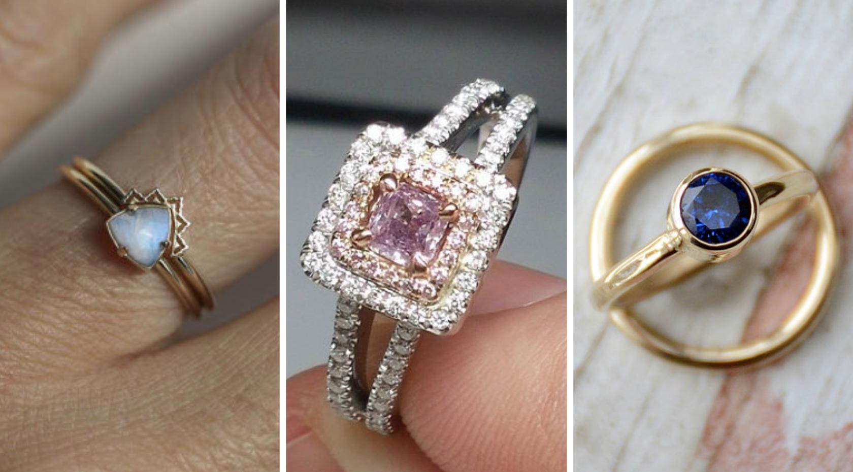 wedding ring 15