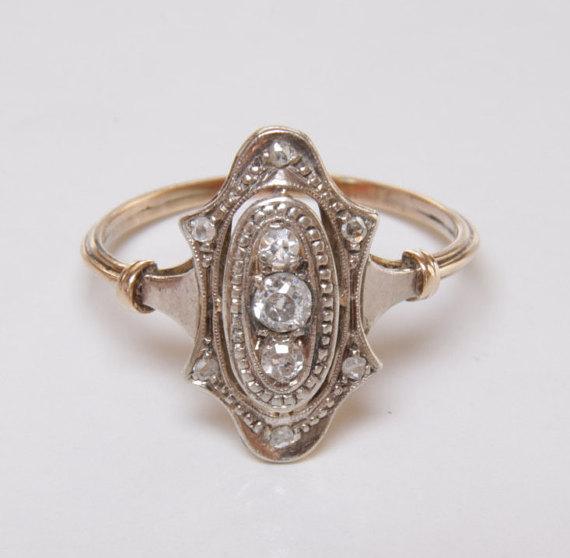 wedding-ring-2.jpg