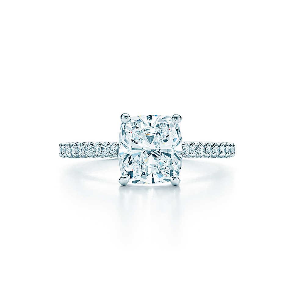 wedding-ring-3.jpg